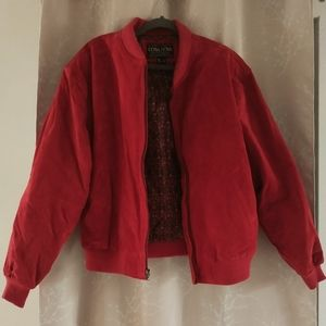 Unisex stylish jacket